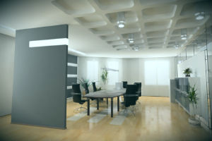 Office Cleaning Kentish Town
