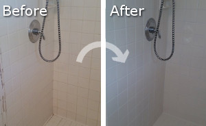 Bathroom cleaning kentish town nw5 cleaner kentish town for How often to clean bathroom