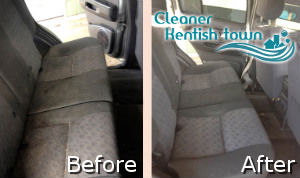 Car-Upholstery-Before-After-Cleaning-kentish-town