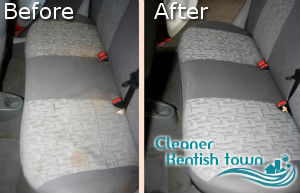 car-upholstery-cleaning-kentish-town