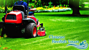 grass-cutting-kentish-town