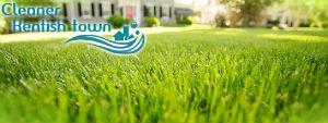 grass-cutting-services-kentish-town