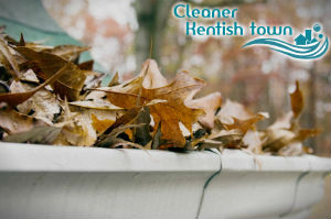 gutter-cleaners-kentish-town