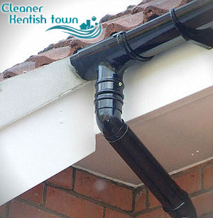 gutter-cleaning-kentish-town