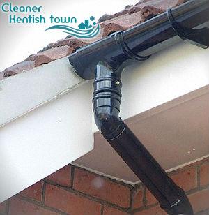 gutter-cleaning-kentish-town